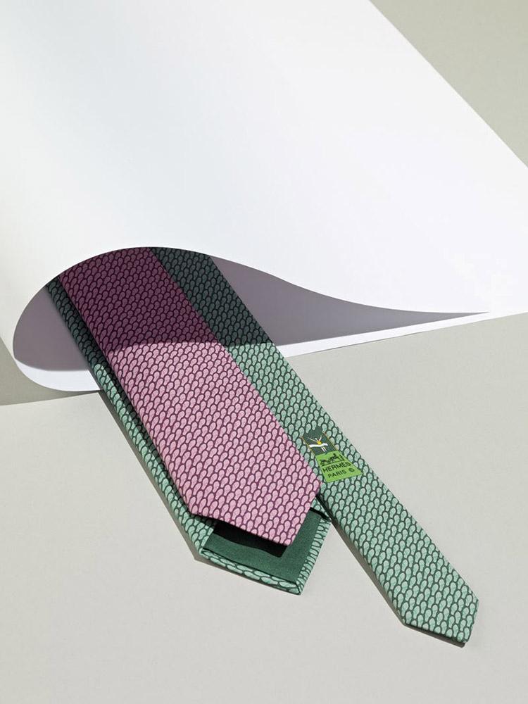 cravateshermes_fw13_10