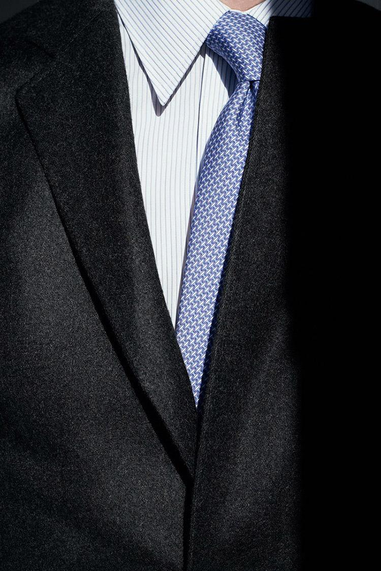 cravateshermes_fw13_12