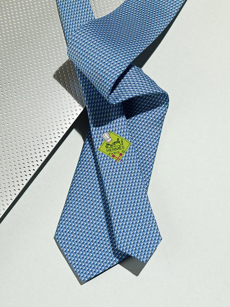 cravateshermes_fw13_15
