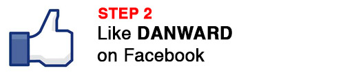 danwardgiveawaystep2