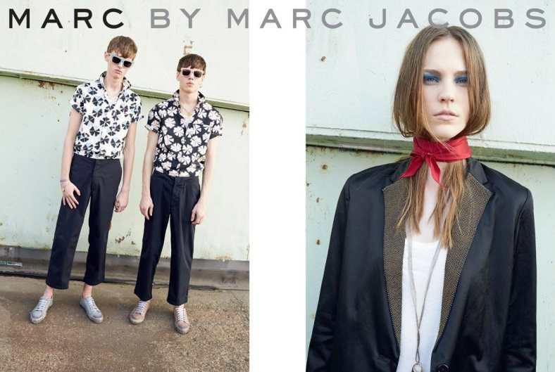 marcbymarcjacobs-ss14-campaign1