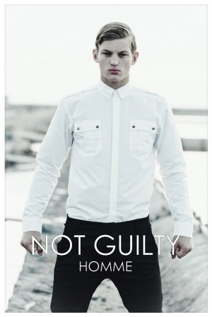 notguiltyhomme_campaign_ss14_1