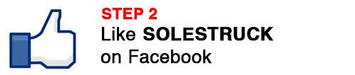 solestruckgiveawaystep2