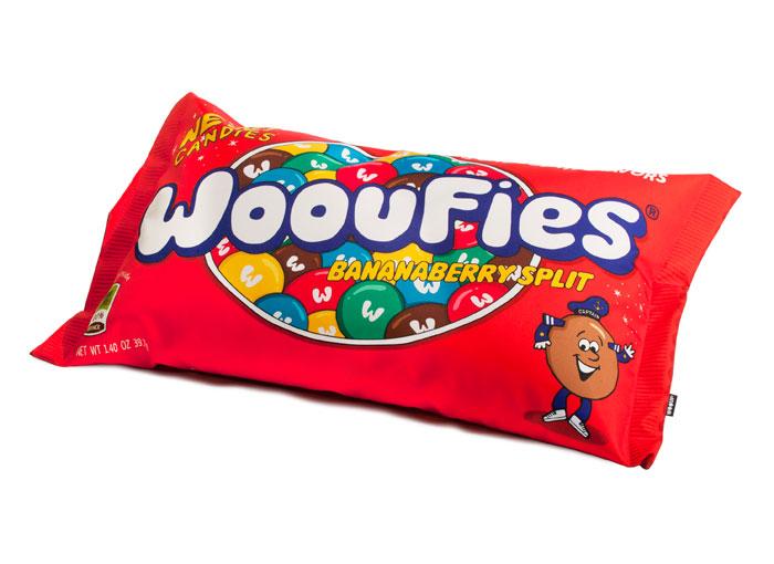 woouf8