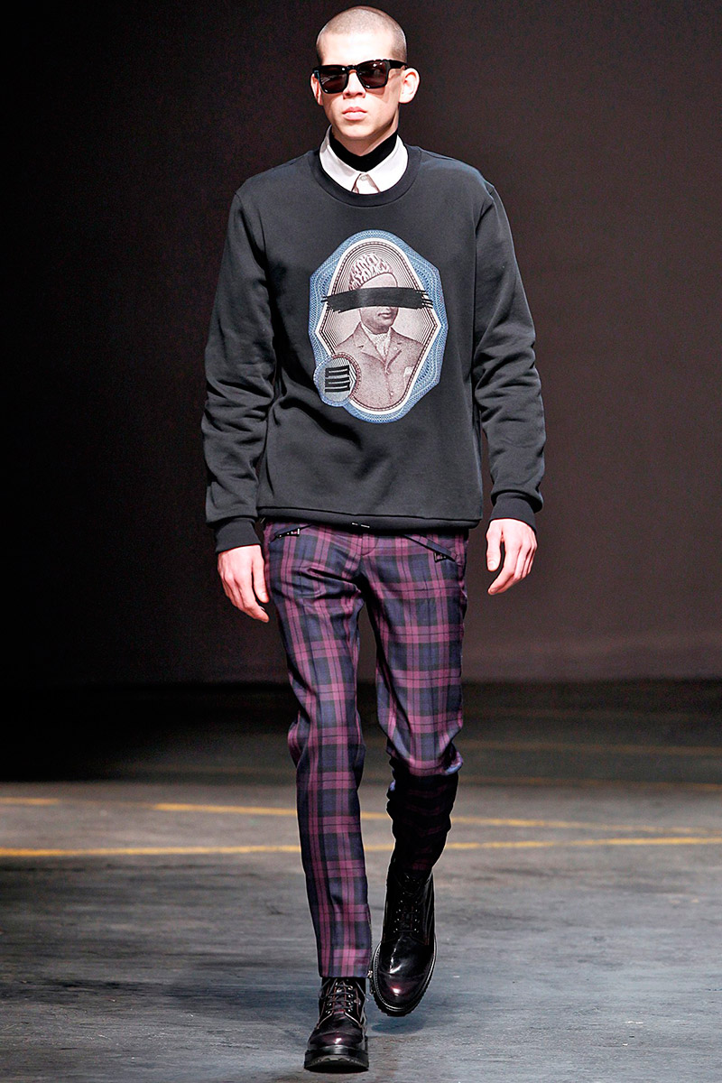 A-Sauvage-FW2014_Fy1