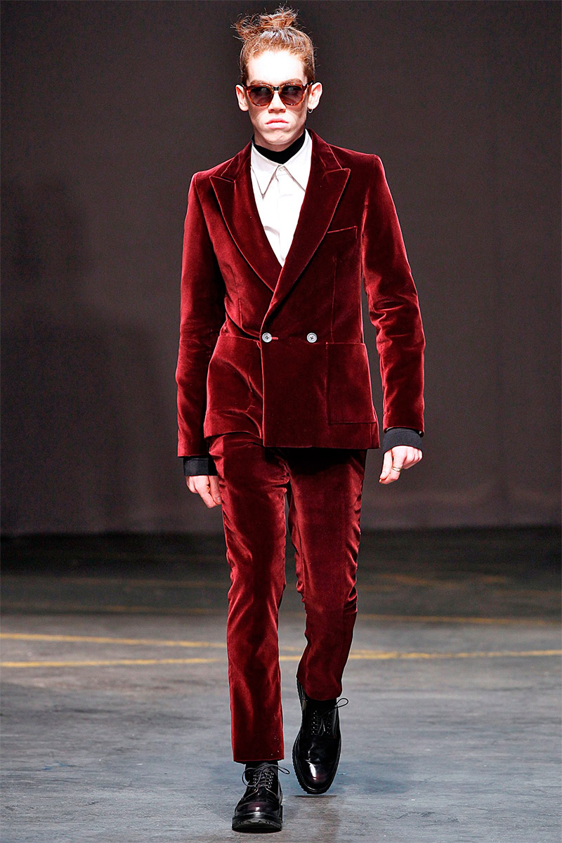 A-Sauvage-FW2014_Fy11