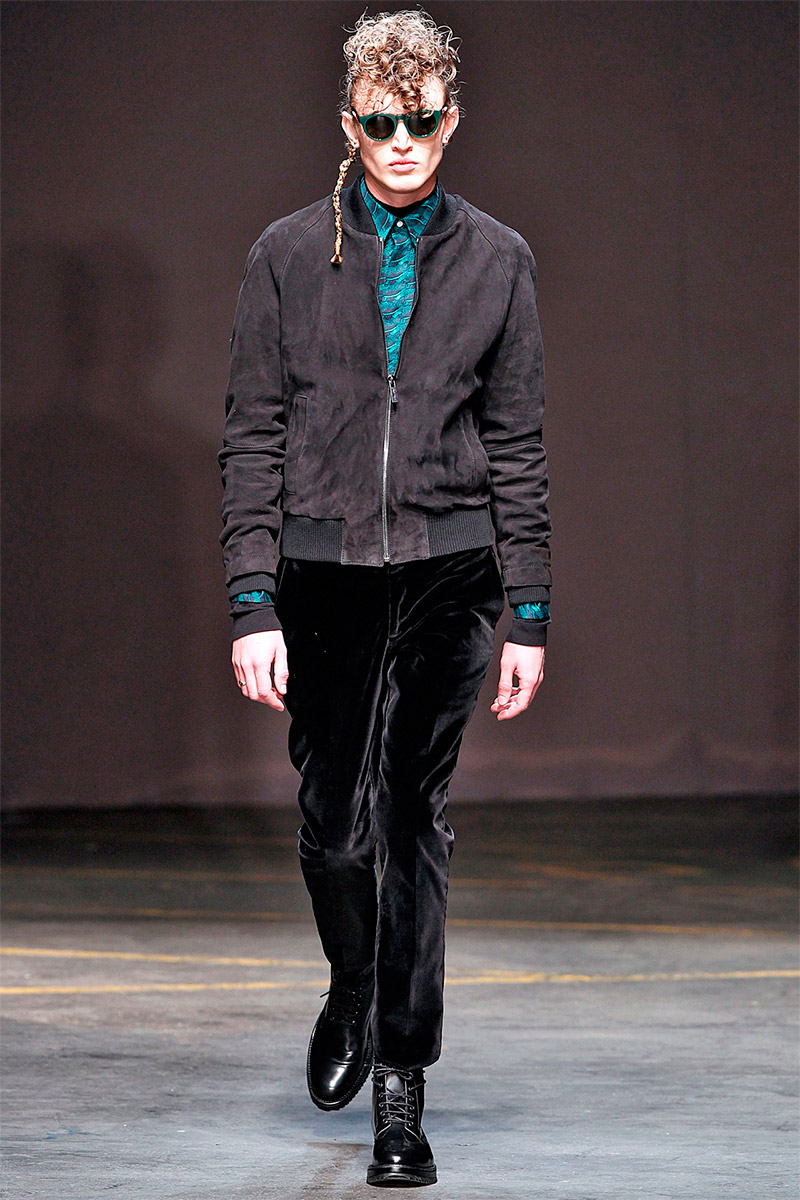 A-Sauvage-FW2014_Fy13