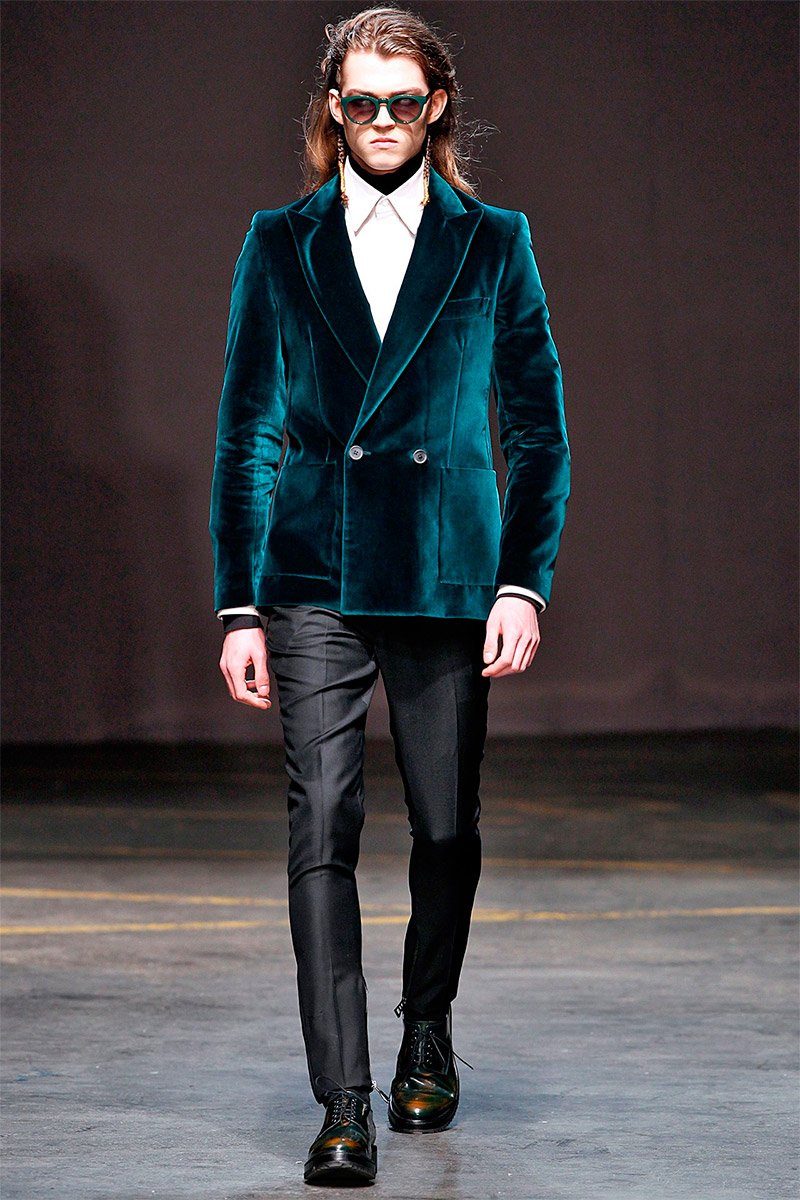 A-Sauvage-FW2014_Fy14