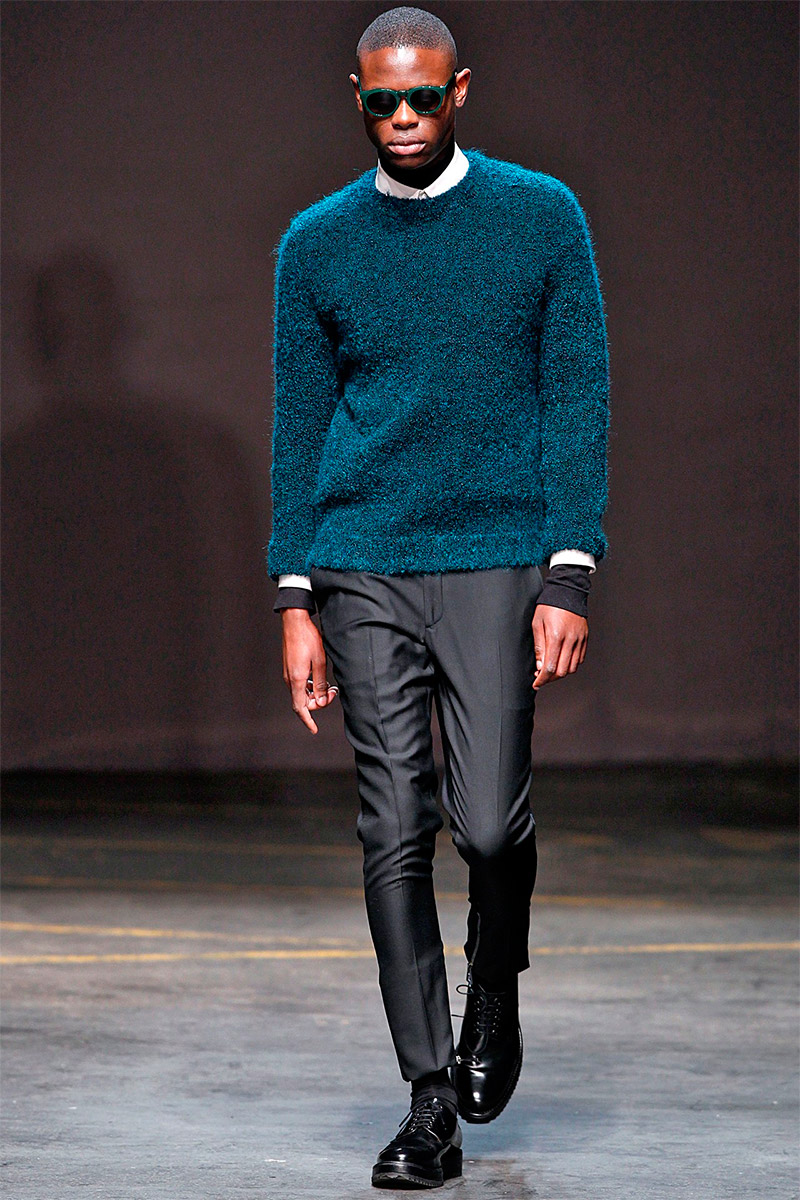 A-Sauvage-FW2014_Fy15