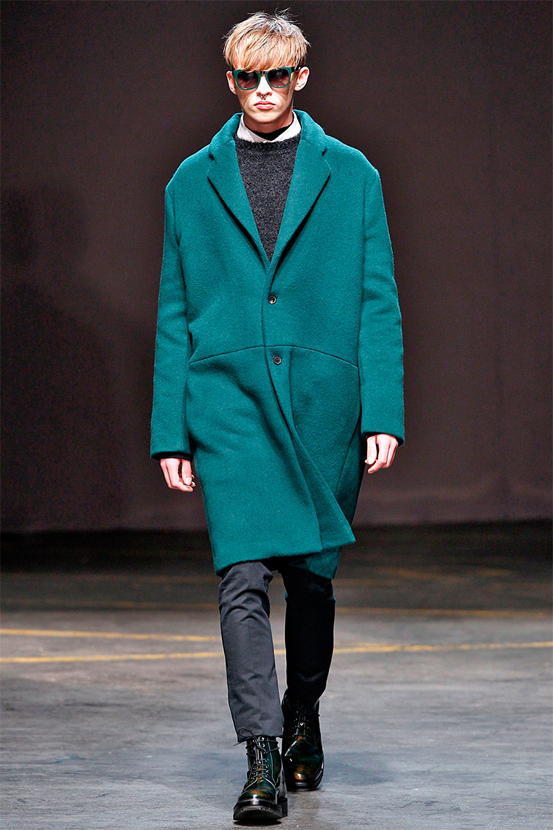 A-Sauvage-FW2014_Fy16