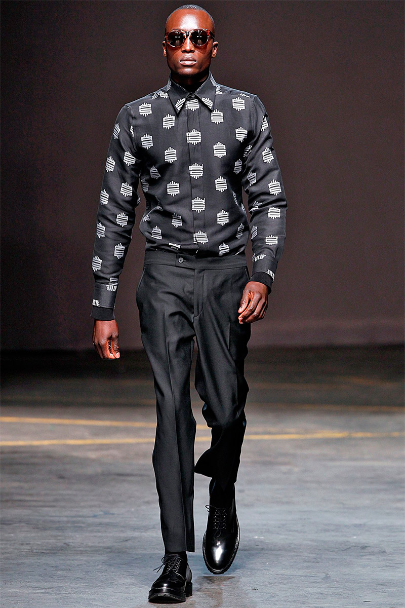 A-Sauvage-FW2014_Fy20