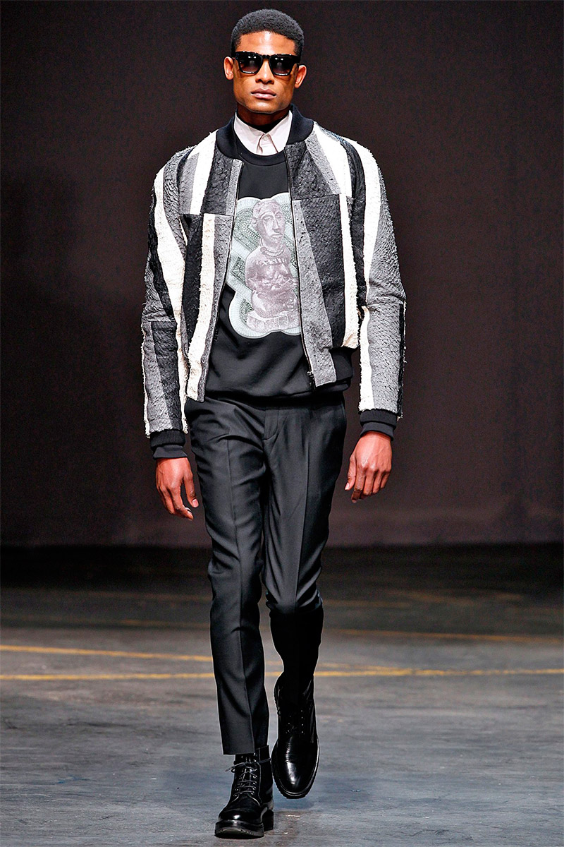 A-Sauvage-FW2014_Fy3