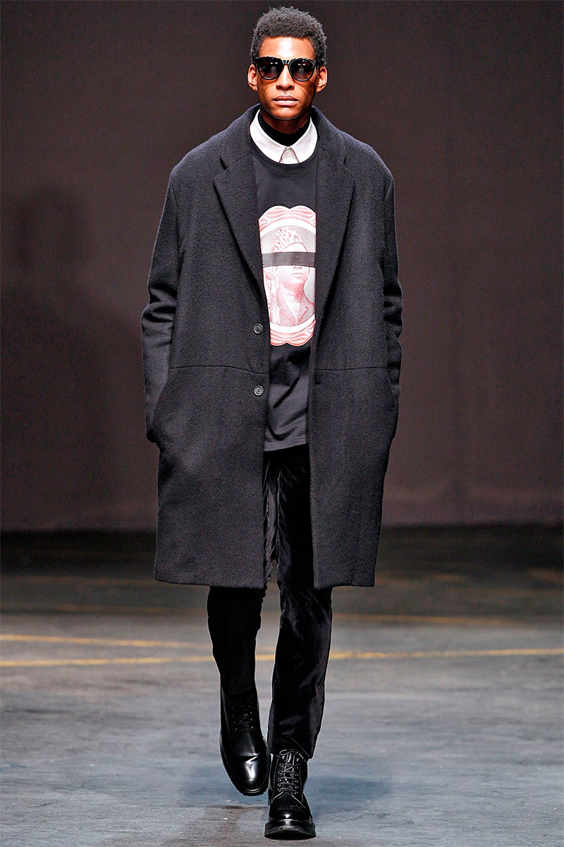 A-Sauvage-FW2014_Fy4