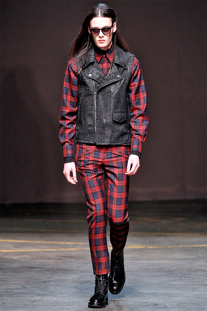 A-Sauvage-FW2014_Fy5