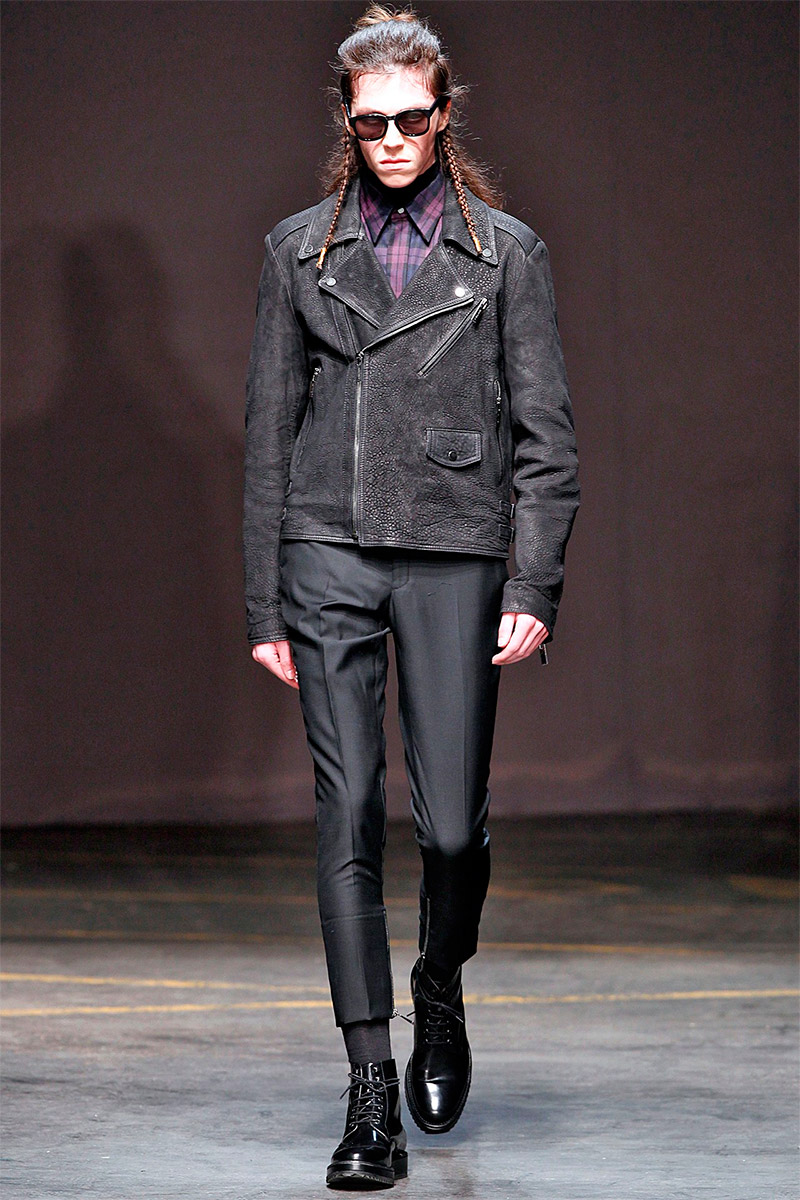 A-Sauvage-FW2014_Fy6