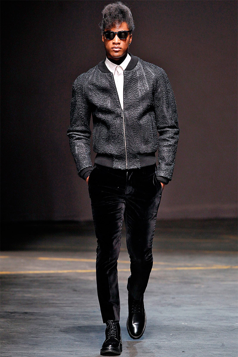 A-Sauvage-FW2014_Fy8