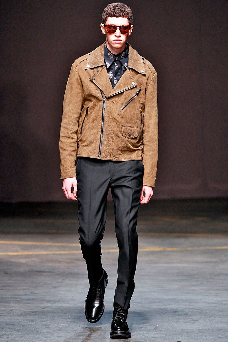 A-Sauvage-FW2014_Fy9