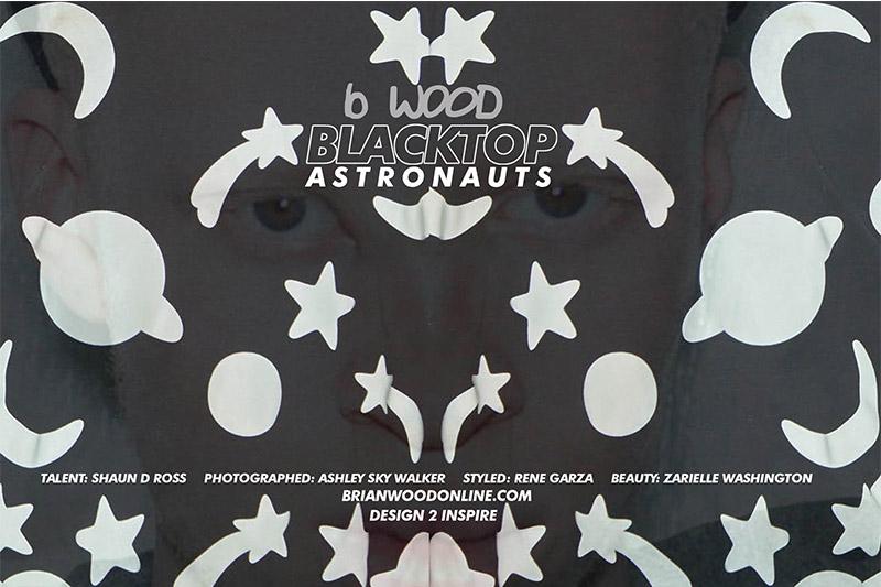 BWOOD-Astronauts-Lookbook9
