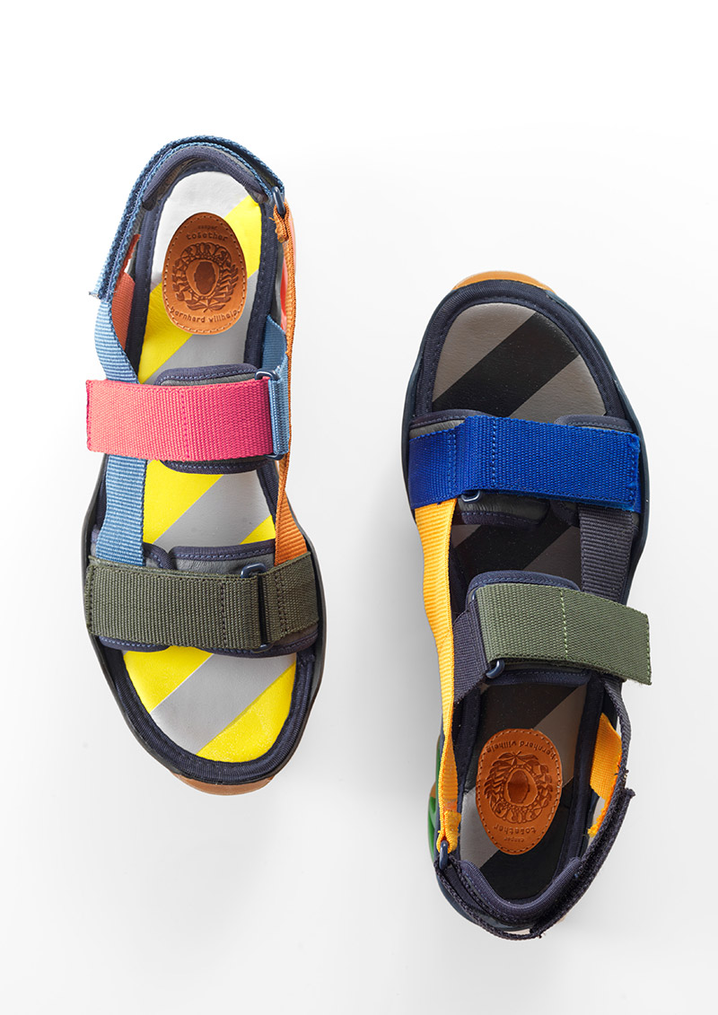 Camper-together-with-Bernhard-Willhelm-SS14-Collection_fy1