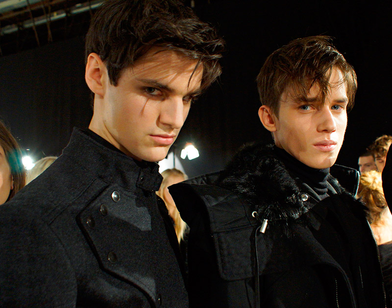 Diesel-Black-Gold-FW14-backstage_fy15