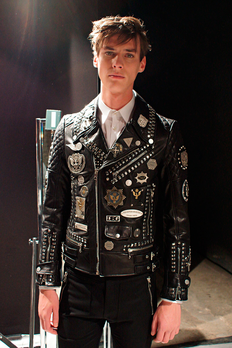 Diesel-Black-Gold-FW14-backstage_fy2