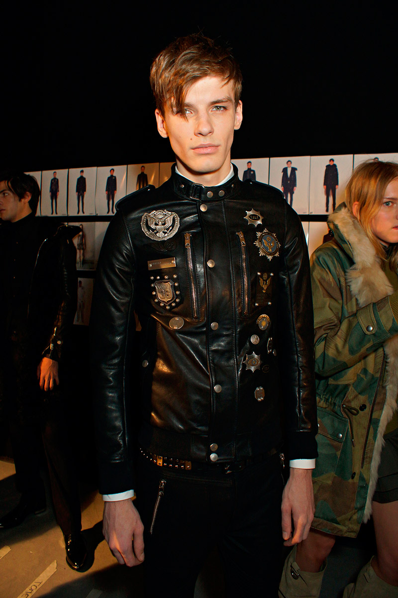 Diesel-Black-Gold-FW14-backstage_fy4