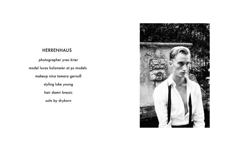Herrenhaus_ed_fy11