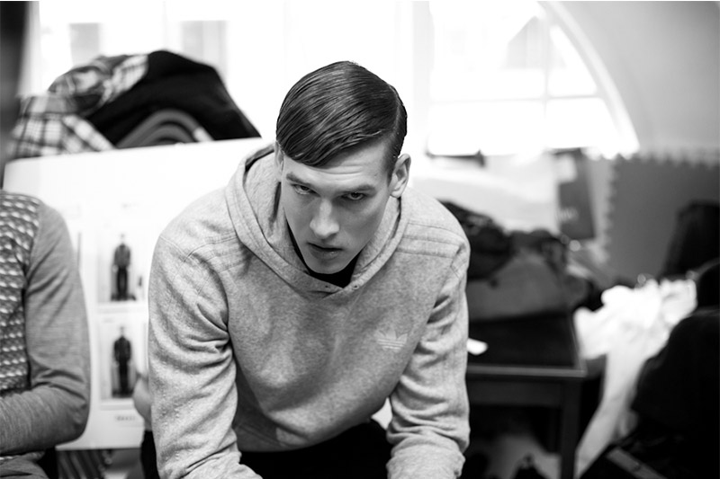 John-Smedley-backstage-Fucking-Young-4