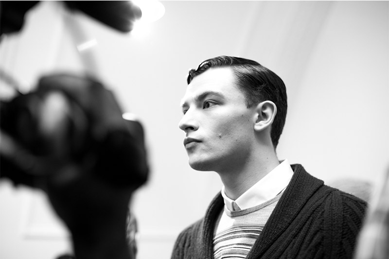 John-Smedley-backstage-Fucking-Young-5