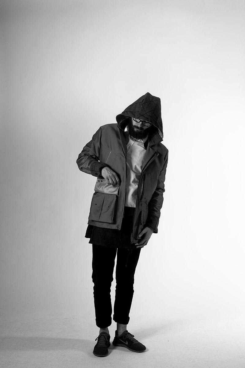 Lancelin-Kevin-FW2014_fy15