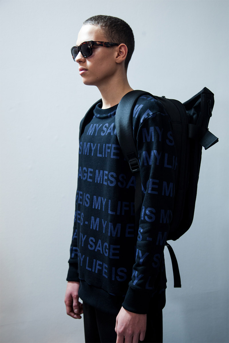 Matthew-Miller-fw14_fashion_7