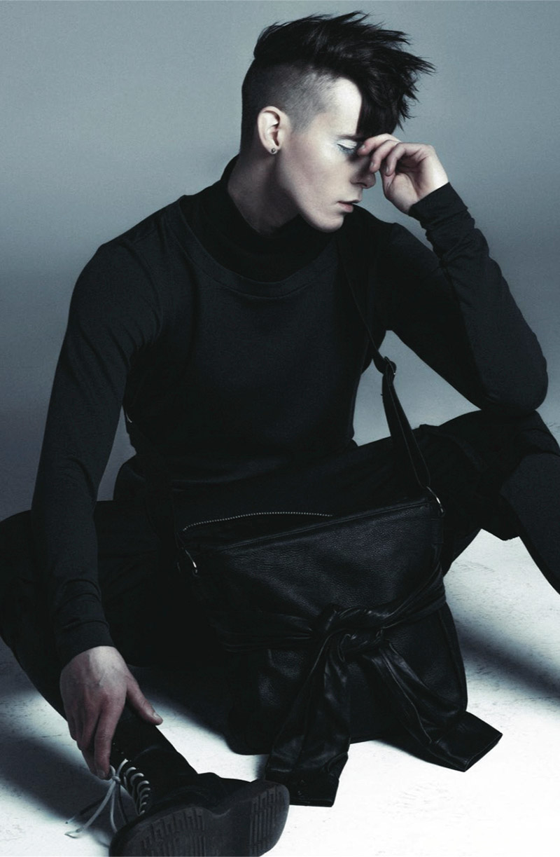 ODD_FW14-preview_fy10