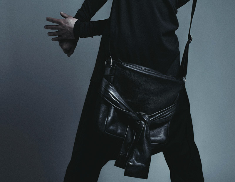 ODD_FW14-preview_fy9