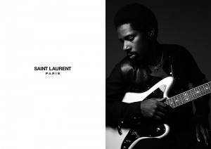 SAINT-LAURENT_MUSIC-PROJECT_CURTIS-HARDING_fy1