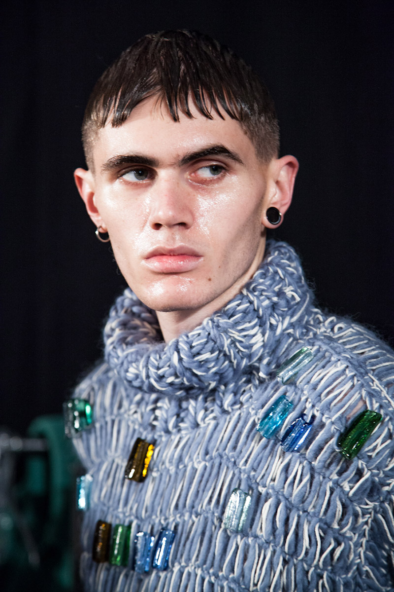 TOPMAN-Design-backstage-Fucking-Young-1
