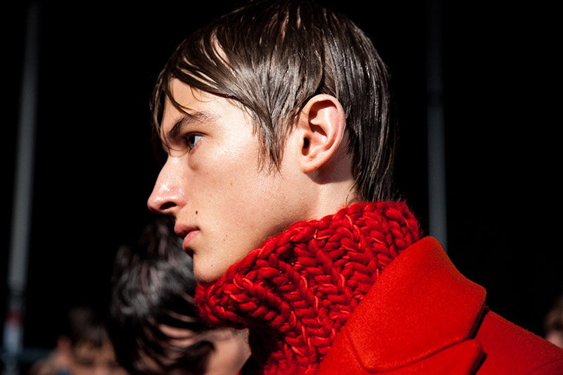 TOPMAN-Design-backstage-Fucking-Young-10