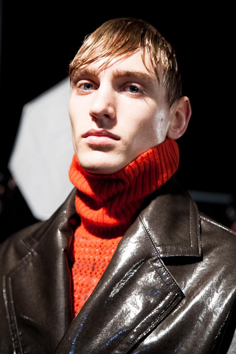 TOPMAN-Design-backstage-Fucking-Young-11