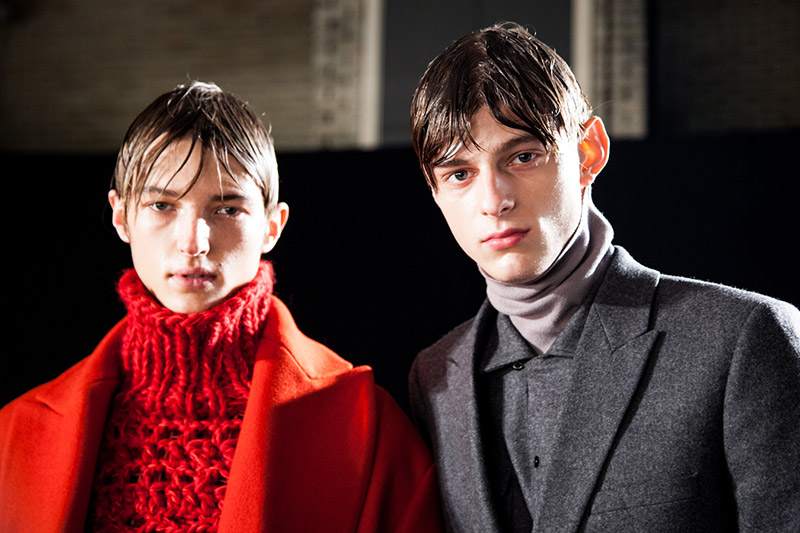 TOPMAN-Design-backstage-Fucking-Young-8