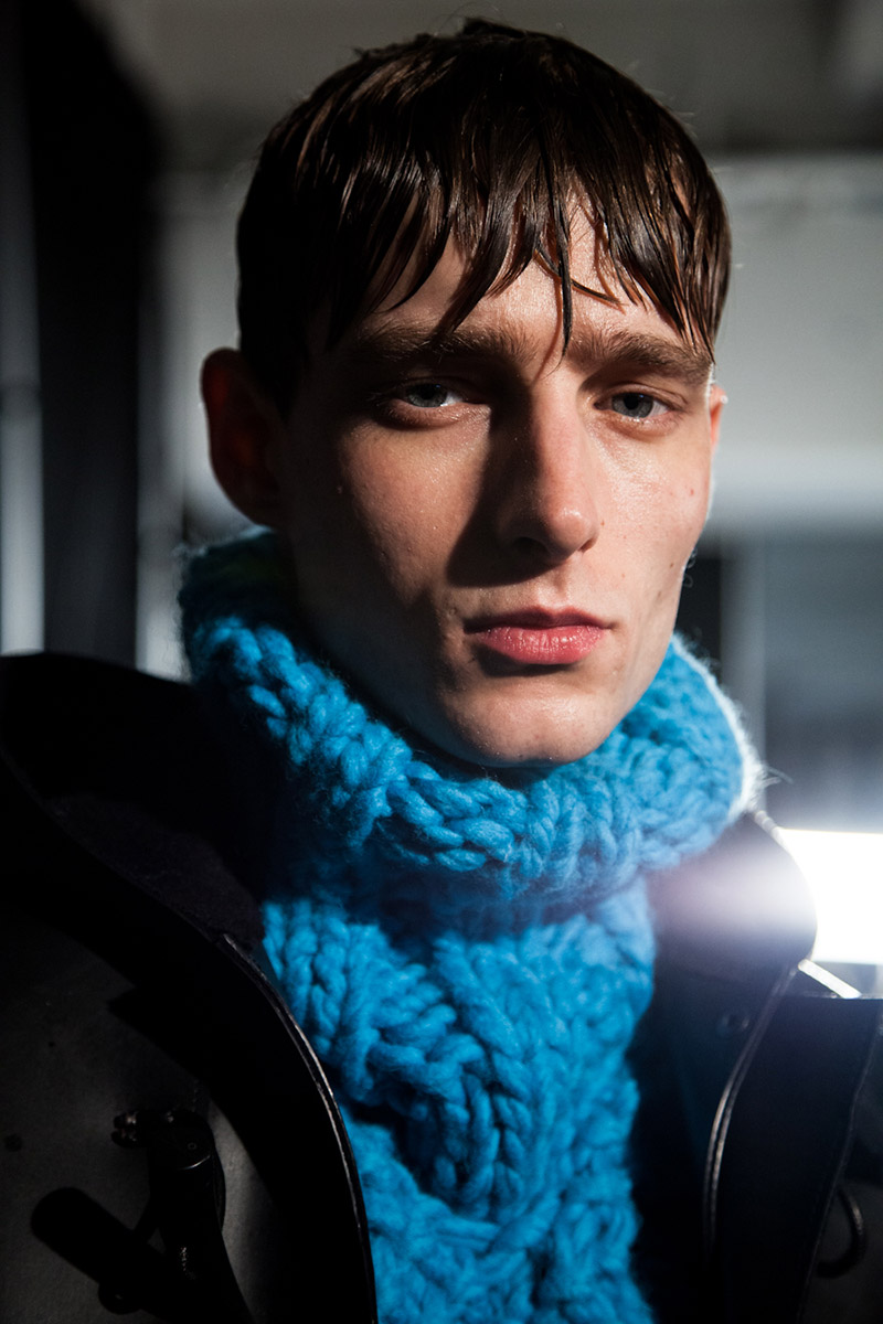 TOPMAN-Design-backstage-Fucking-Young-9