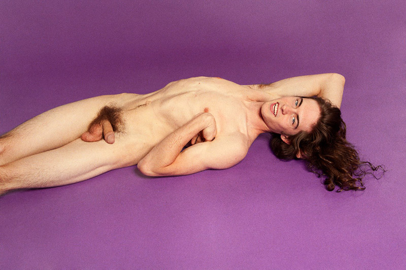 Yearbook-by-Ryan-McGinley_fy5