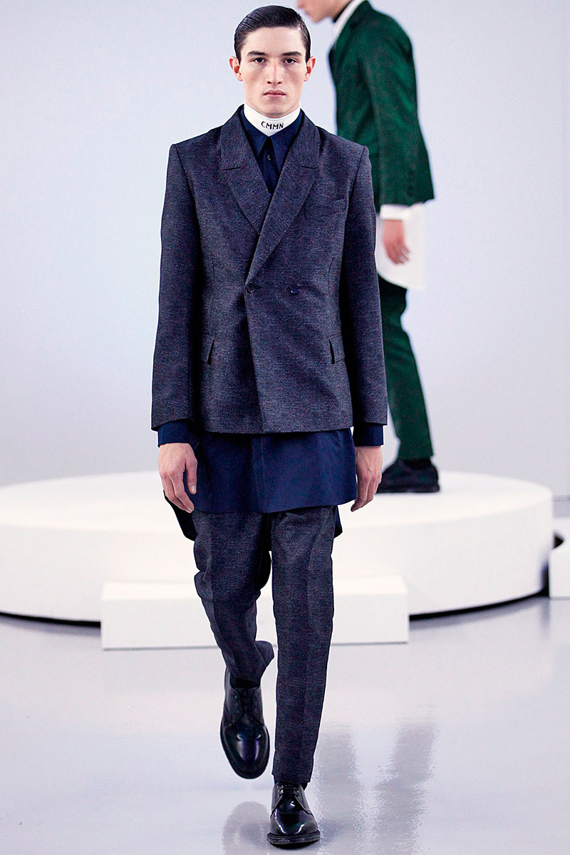 common-fw14_fy1
