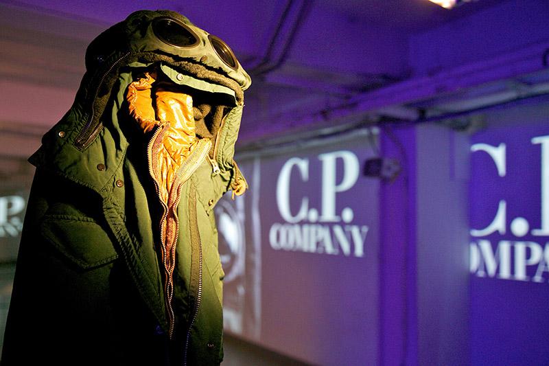 cp_company_fw14_fy1
