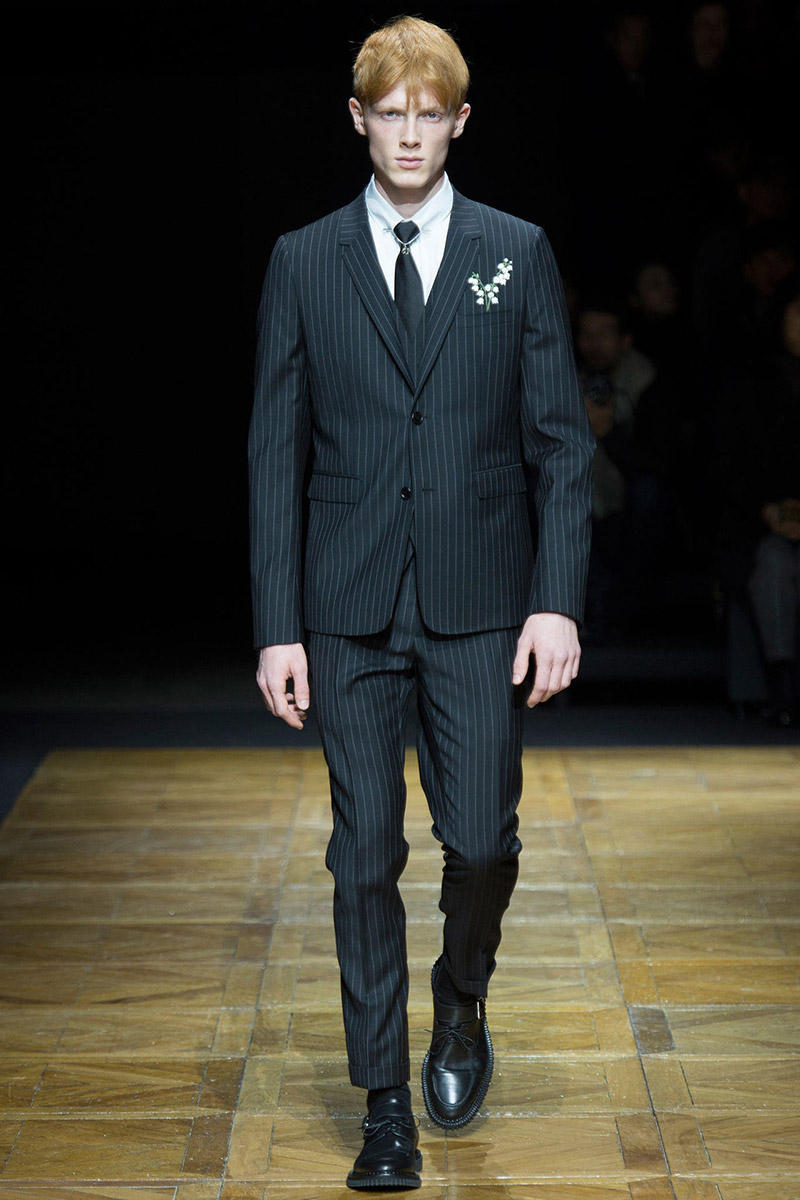dior-homme-fw14_fy1