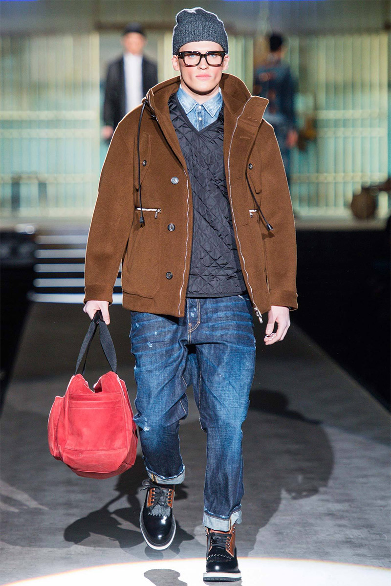 dsquared2_fw14_fy14