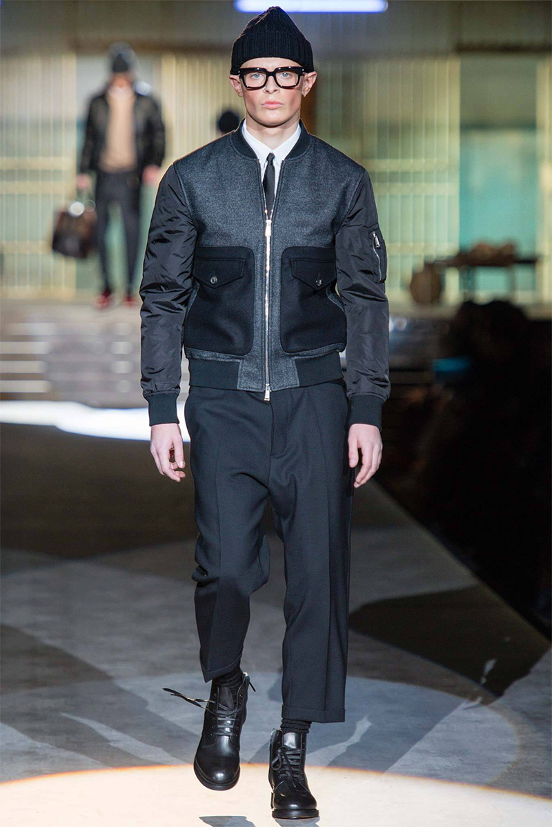 dsquared2_fw14_fy16
