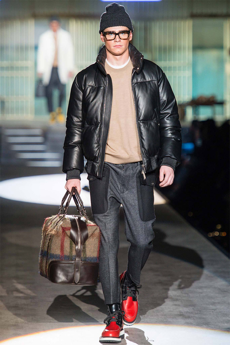 dsquared2_fw14_fy17