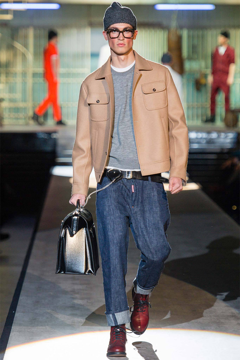 dsquared2_fw14_fy19