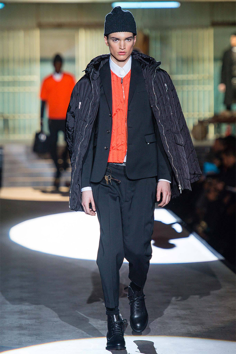 dsquared2_fw14_fy2