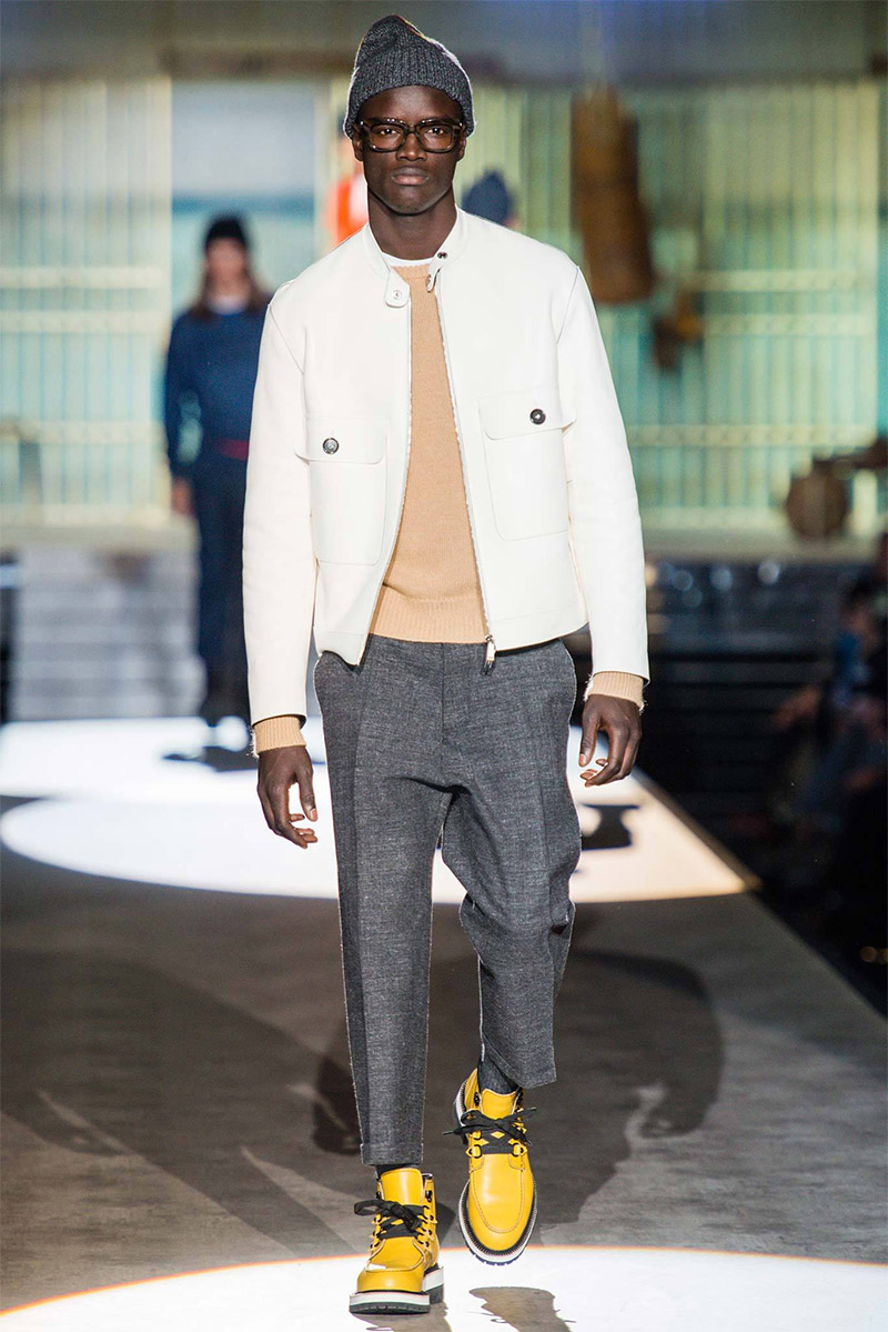 dsquared2_fw14_fy20