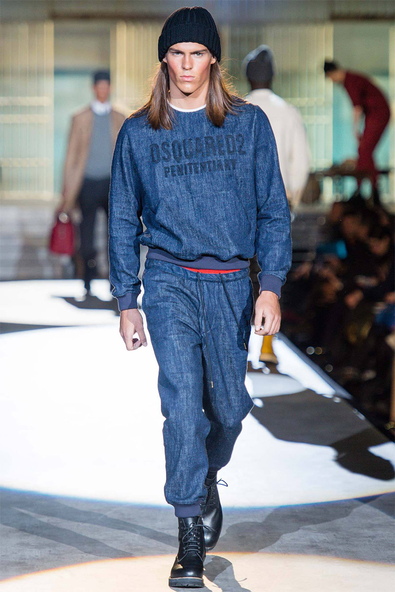 dsquared2_fw14_fy21
